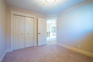 Photo 32: 1611 MONTROSE Terrace SE: High River House for sale : MLS®# C4161043
