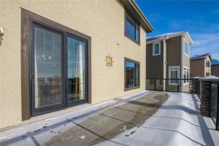 Photo 42: 1611 MONTROSE Terrace SE: High River House for sale : MLS®# C4161043