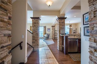 Photo 4: 1611 MONTROSE Terrace SE: High River House for sale : MLS®# C4161043
