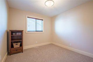 Photo 31: 1611 MONTROSE Terrace SE: High River House for sale : MLS®# C4161043