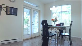 Photo 7: 91 6878 SOUTHPOINT Drive in Burnaby: South Slope Townhouse for sale (Burnaby South)  : MLS®# R2240433