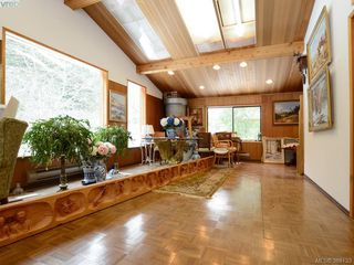 Photo 13: 456 Sparton Rd in VICTORIA: SW Prospect Lake House for sale (Saanich West)  : MLS®# 779975
