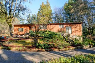 Photo 14: 456 Sparton Rd in VICTORIA: SW Prospect Lake House for sale (Saanich West)  : MLS®# 779975
