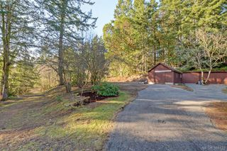 Photo 18: 456 Sparton Rd in VICTORIA: SW Prospect Lake House for sale (Saanich West)  : MLS®# 779975