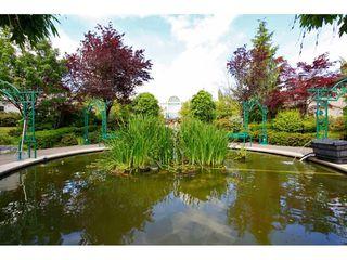 "Photo 17: 106 13860 70 Avenue in Surrey: East Newton Condo for sale in ""Chelsea Gardens"" : MLS®# R2243346"