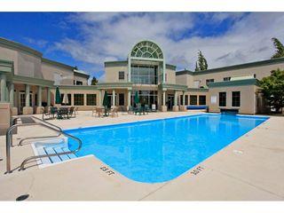 "Photo 15: 106 13860 70 Avenue in Surrey: East Newton Condo for sale in ""Chelsea Gardens"" : MLS®# R2243346"