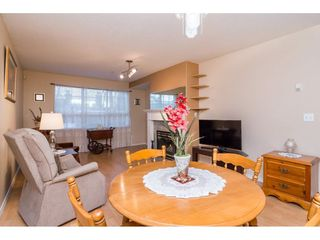 "Photo 7: 106 13860 70 Avenue in Surrey: East Newton Condo for sale in ""Chelsea Gardens"" : MLS®# R2243346"