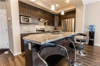 Photo 3: 18 Coneflower Crescent in Winnipeg: Sage Creek Residential for sale (2K)  : MLS®# 1806118