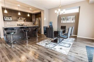 Photo 7: 18 Coneflower Crescent in Winnipeg: Sage Creek Residential for sale (2K)  : MLS®# 1806118