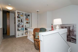 "Photo 10: 501 1576 MERKLIN Street: White Rock Condo for sale in ""The Embassy"" (South Surrey White Rock)  : MLS®# R2249507"