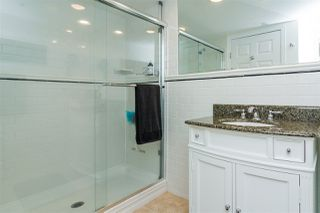"Photo 9: 501 1576 MERKLIN Street: White Rock Condo for sale in ""The Embassy"" (South Surrey White Rock)  : MLS®# R2249507"