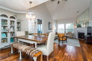 "Photo 5: 501 1576 MERKLIN Street: White Rock Condo for sale in ""The Embassy"" (South Surrey White Rock)  : MLS®# R2249507"