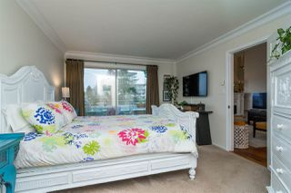 "Photo 12: 501 1576 MERKLIN Street: White Rock Condo for sale in ""The Embassy"" (South Surrey White Rock)  : MLS®# R2249507"