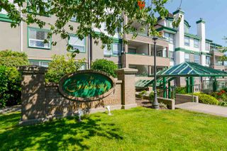 "Photo 20: 501 1576 MERKLIN Street: White Rock Condo for sale in ""The Embassy"" (South Surrey White Rock)  : MLS®# R2249507"