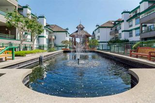 "Photo 16: 501 1576 MERKLIN Street: White Rock Condo for sale in ""The Embassy"" (South Surrey White Rock)  : MLS®# R2249507"