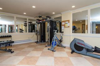 "Photo 18: 501 1576 MERKLIN Street: White Rock Condo for sale in ""The Embassy"" (South Surrey White Rock)  : MLS®# R2249507"