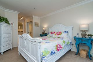 "Photo 13: 501 1576 MERKLIN Street: White Rock Condo for sale in ""The Embassy"" (South Surrey White Rock)  : MLS®# R2249507"