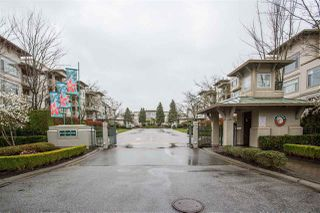 "Photo 2: 116 8180 JONES Road in Richmond: Brighouse South Condo for sale in ""LAGUNA"" : MLS®# R2254001"