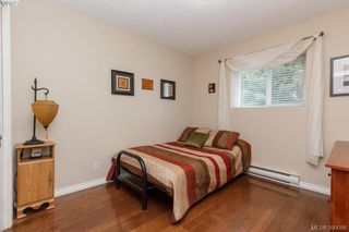 Photo 12: 2094 Gourman Place in VICTORIA: La Thetis Heights Single Family Detached for sale (Langford)  : MLS®# 390098