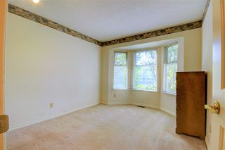 """Photo 17: 101 8060 121A Street in Surrey: Queen Mary Park Surrey Townhouse for sale in """"Hadley Green"""" : MLS®# R2255526"""