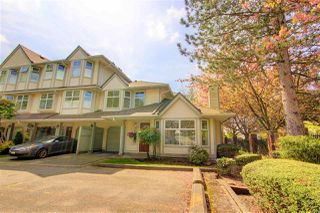 """Photo 3: 101 8060 121A Street in Surrey: Queen Mary Park Surrey Townhouse for sale in """"Hadley Green"""" : MLS®# R2255526"""