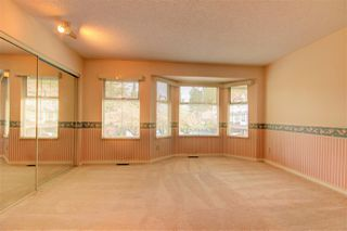 """Photo 14: 101 8060 121A Street in Surrey: Queen Mary Park Surrey Townhouse for sale in """"Hadley Green"""" : MLS®# R2255526"""