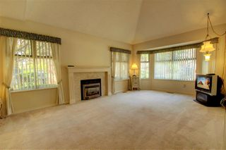 """Photo 6: 101 8060 121A Street in Surrey: Queen Mary Park Surrey Townhouse for sale in """"Hadley Green"""" : MLS®# R2255526"""