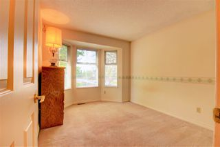"""Photo 16: 101 8060 121A Street in Surrey: Queen Mary Park Surrey Townhouse for sale in """"Hadley Green"""" : MLS®# R2255526"""
