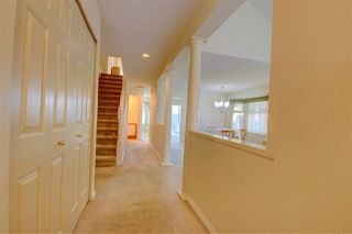 """Photo 5: 101 8060 121A Street in Surrey: Queen Mary Park Surrey Townhouse for sale in """"Hadley Green"""" : MLS®# R2255526"""