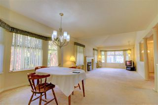 """Photo 8: 101 8060 121A Street in Surrey: Queen Mary Park Surrey Townhouse for sale in """"Hadley Green"""" : MLS®# R2255526"""