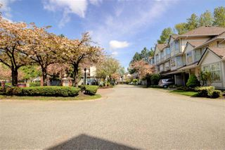 """Photo 4: 101 8060 121A Street in Surrey: Queen Mary Park Surrey Townhouse for sale in """"Hadley Green"""" : MLS®# R2255526"""