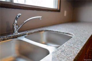 Photo 8: 227 Dalhousie Drive in Winnipeg: Fort Richmond Residential for sale (1K)  : MLS®# 1809319