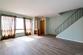 Photo 3: 227 Dalhousie Drive in Winnipeg: Fort Richmond Residential for sale (1K)  : MLS®# 1809319