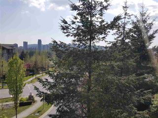 """Photo 19: 75 1357 PURCELL Drive in Coquitlam: Westwood Plateau Townhouse for sale in """"WHITETAIL LANE"""" : MLS®# R2263236"""