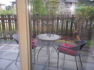 """Photo 18: 75 1357 PURCELL Drive in Coquitlam: Westwood Plateau Townhouse for sale in """"WHITETAIL LANE"""" : MLS®# R2263236"""