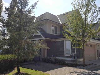 """Photo 20: 75 1357 PURCELL Drive in Coquitlam: Westwood Plateau Townhouse for sale in """"WHITETAIL LANE"""" : MLS®# R2263236"""