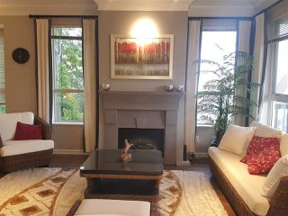 """Photo 7: 75 1357 PURCELL Drive in Coquitlam: Westwood Plateau Townhouse for sale in """"WHITETAIL LANE"""" : MLS®# R2263236"""