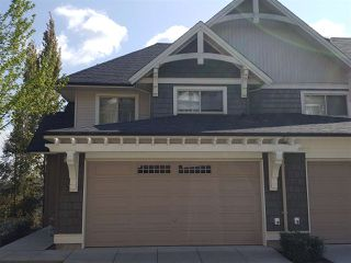 """Photo 3: 75 1357 PURCELL Drive in Coquitlam: Westwood Plateau Townhouse for sale in """"WHITETAIL LANE"""" : MLS®# R2263236"""