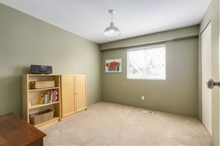 Photo 16: 5471 WAGTAIL Avenue in Richmond: Westwind House for sale : MLS®# R2266066