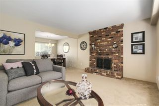 Photo 5: 5471 WAGTAIL Avenue in Richmond: Westwind House for sale : MLS®# R2266066