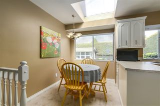 Photo 9: 5471 WAGTAIL Avenue in Richmond: Westwind House for sale : MLS®# R2266066