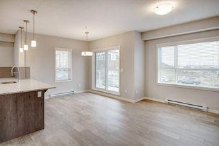 Photo 15: 227 20 Seton Park SE in Calgary: Seton Condo for sale : MLS®# C4184986