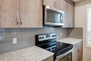 Photo 11: 227 20 Seton Park SE in Calgary: Seton Condo for sale : MLS®# C4184986