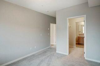 Photo 21: 227 20 Seton Park SE in Calgary: Seton Condo for sale : MLS®# C4184986