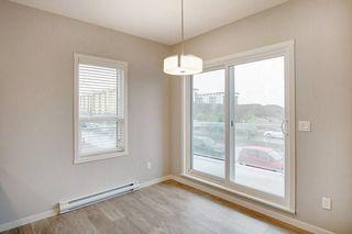 Photo 18: 227 20 Seton Park SE in Calgary: Seton Condo for sale : MLS®# C4184986