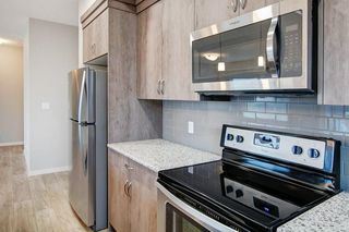 Photo 10: 227 20 Seton Park SE in Calgary: Seton Condo for sale : MLS®# C4184986