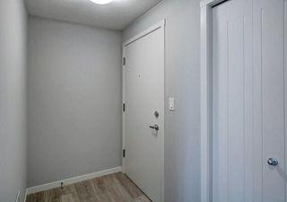 Photo 26: 227 20 Seton Park SE in Calgary: Seton Condo for sale : MLS®# C4184986