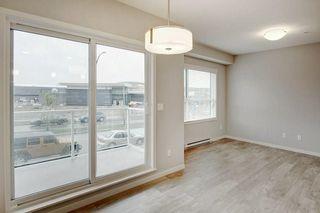 Photo 19: 227 20 Seton Park SE in Calgary: Seton Condo for sale : MLS®# C4184986