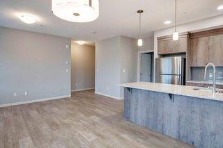 Photo 9: 227 20 Seton Park SE in Calgary: Seton Condo for sale : MLS®# C4184986