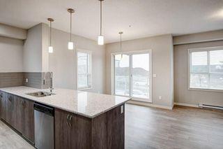 Photo 3: 227 20 Seton Park SE in Calgary: Seton Condo for sale : MLS®# C4184986